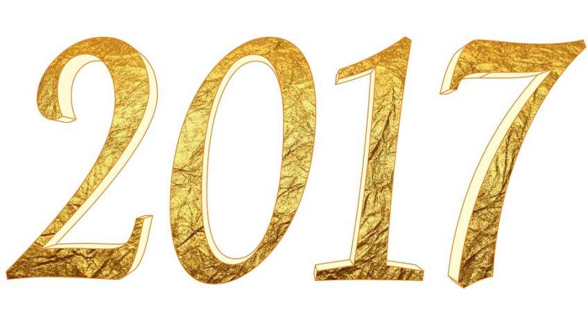 Best Blog Posts 2017